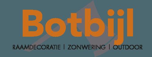 Botbijl