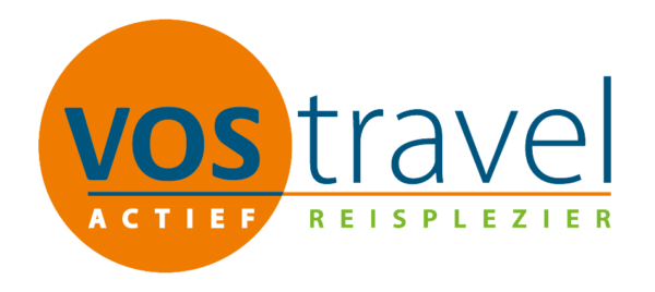 Vos Travel