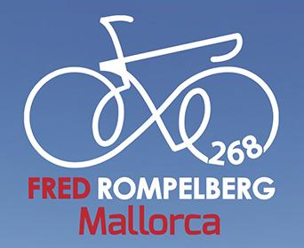 Fred Rampelbergs fietsvakanties op Mallorca